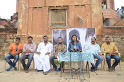Lakshmi Bomb movie press meet-thumbnail-16