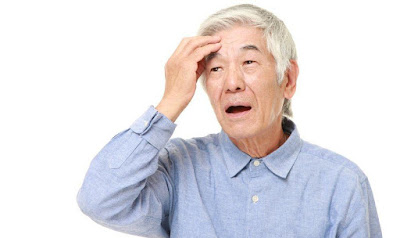 Pencegah Alzheimer