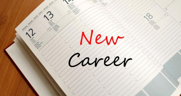 How to Launch Your Second Career: 8 Tips Utterly Successful