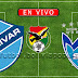 【En Vivo】Bolívar vs. Sport Boys - Torneo Clausura 2019