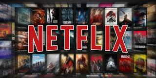20 filmes/documentários inspiradores e imperdíveis na Netflix! streaming de vídeo filmes melhores