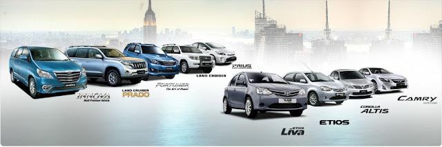Toyota đang là thương hiệu có doanh số bán hàng số 1 không chỉ Việt Nam mà trên toàn thế giới