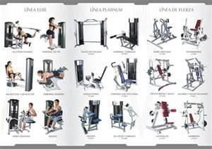 Foto im genes gym equipo de gimnasio para abdominales - Equipamiento de gimnasios ...