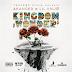 "Mixtape: Aranged & Lil Krum – ""Kingdom Of Wonder"" EP - @arangedbrutah @rfmnation @trapgodzilla @krumbrutah"