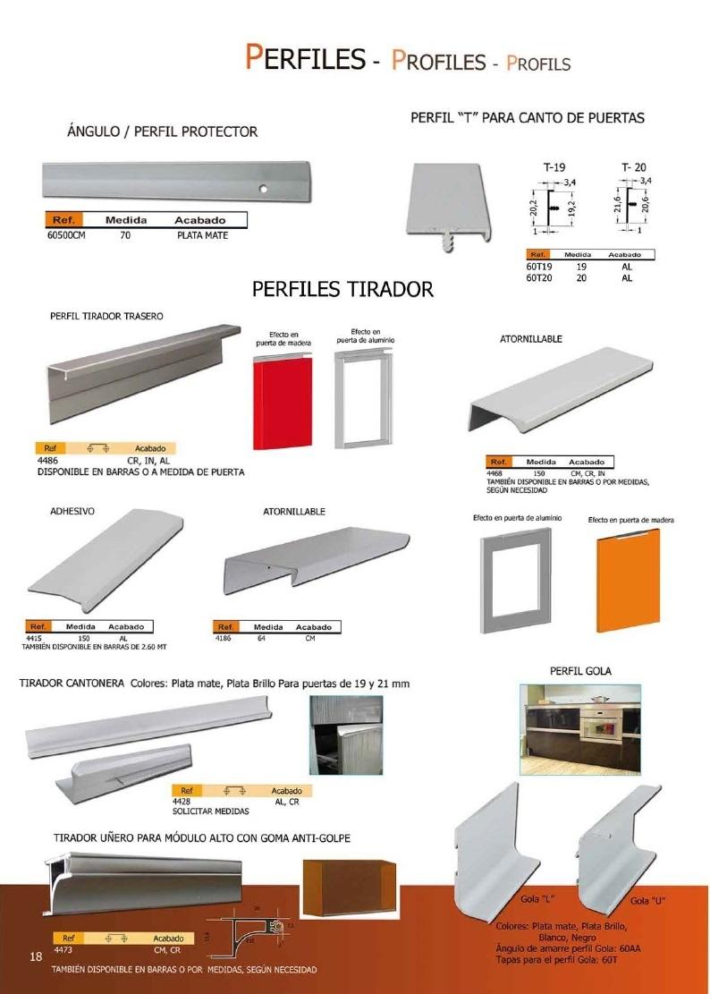 Dise o de muebles madera herrajes y accesorios para for Diseno de muebles de cocina pdf