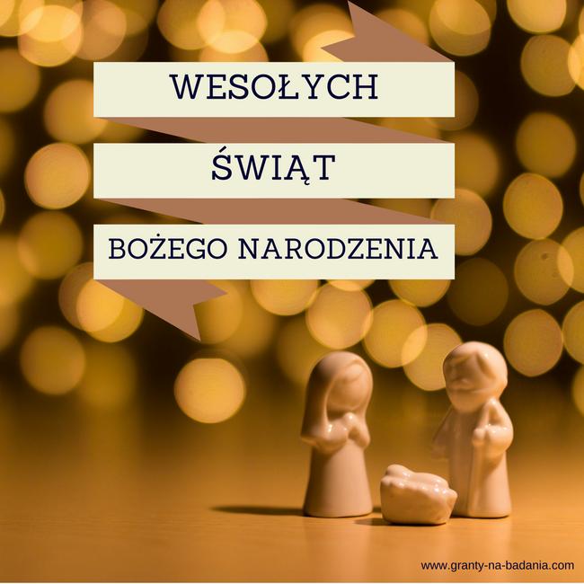 http://www.granty-na-badania.com/2017/12/wesoych-swiat-bozego-narodzenia.html