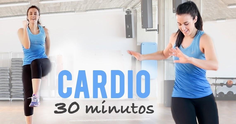 como quemar grasa del cuerpo sin ejercicio