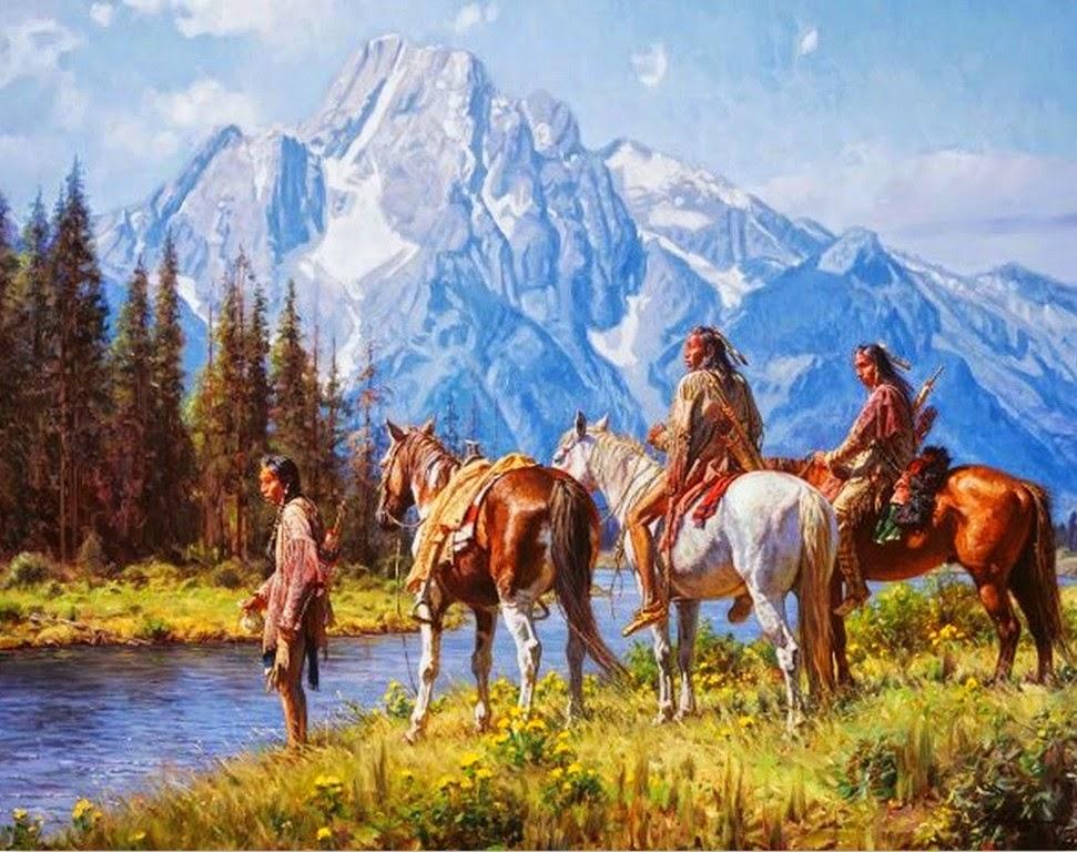 paisajes-del-oeste-americano