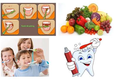 http://mustahabbah.blogspot.com/2017/06/cara-menjaga-kesehatan-gigi-dan-mulut.html