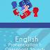 (Udemy) English Pronunciation I: Consonant Sounds