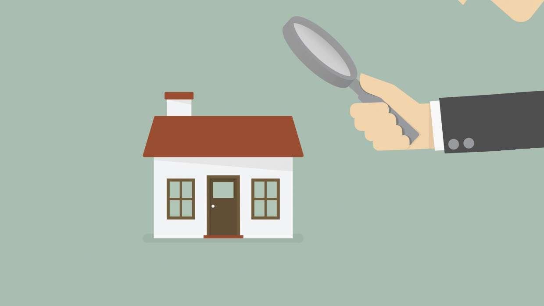 Ini Kerana Rumah Yang Dilelong Akan Dijual Dengan Segera Selepas Proses Lelong Berakhir Berbeza Jualan Di Pasaran Terbuka Mana