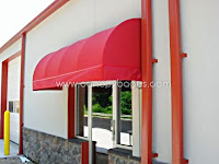 http://www.canopybagus.com/2013/12/canopy-kain-permanen.html