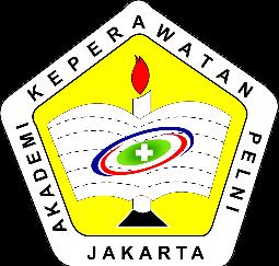 Pendaftaran Mahasiswa Baru (AKPER Pelni-Jakarta)
