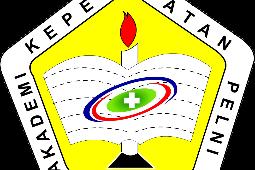 Pendaftaran Mahasiswa Baru (AKPER Pelni-Jakarta) 2021-2022
