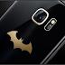 Vidéo Samsung dévoile officiellement Galaxy téléphone verizon S7 Bord Injustice édition