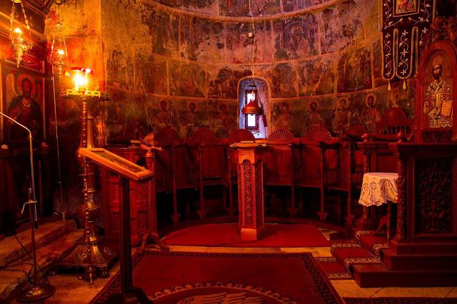Αποτέλεσμα εικόνας για στασιδι μοναστηριου