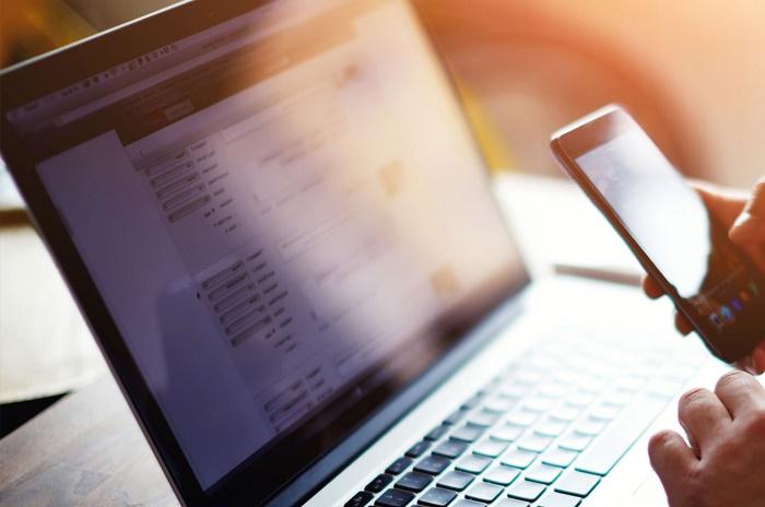 Situs Web Ebook Gratis