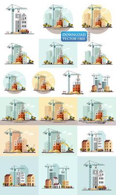 do-hoa-xay-dung-nhung-toa-nha-thanh-pho-building-construction-vector-6504
