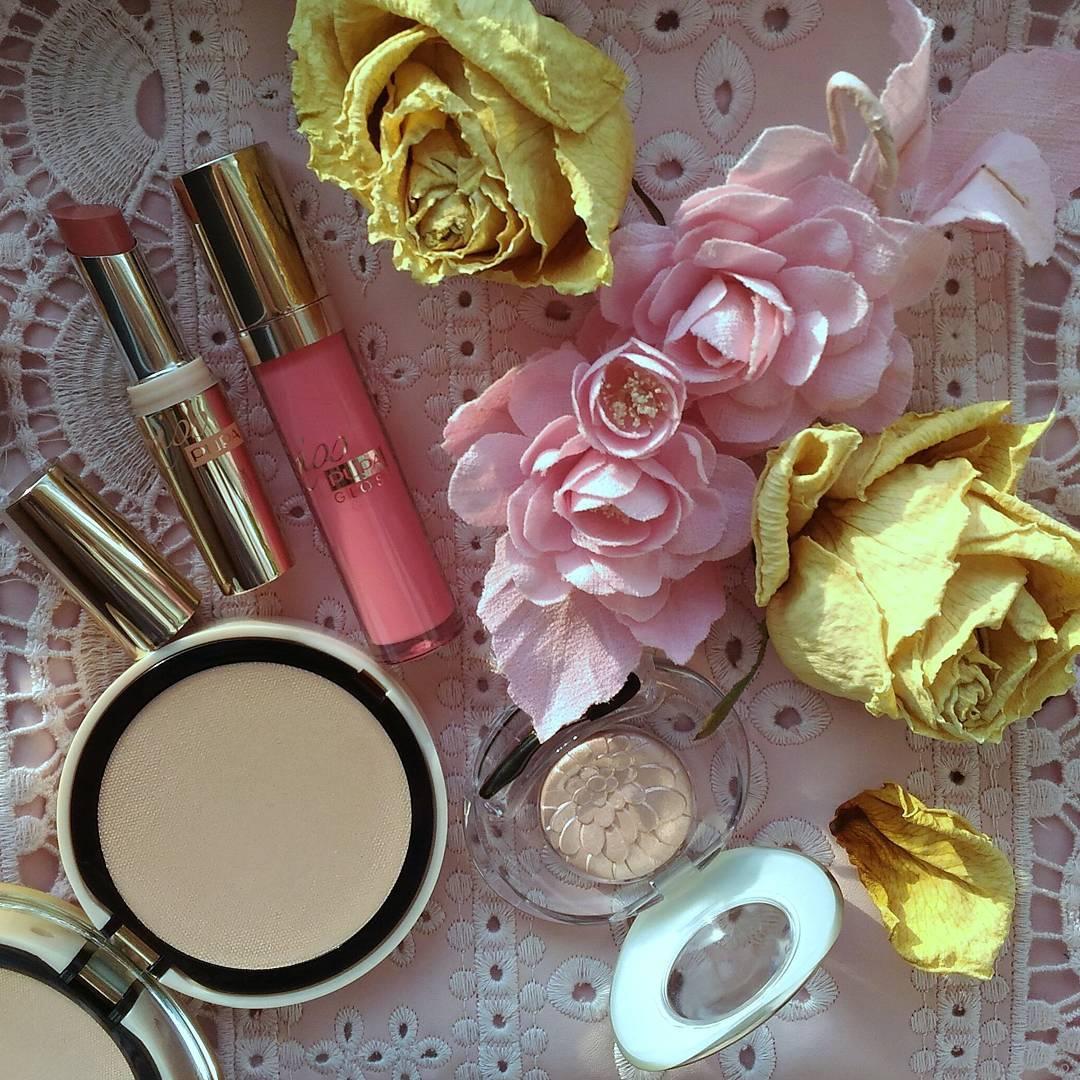 pink-muse-pupa-foto
