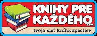 http://www.knihyprekazdeho.sk/Autor/robertsova-nora-9387