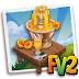 Fv 2 Cider Fountain (Decoration )
