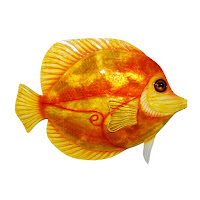 https://www.ceramicwalldecor.com/p/discus-fish-metal-wall-decor.html