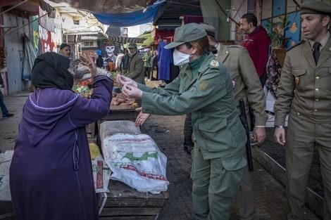 مغاربة-ينتظرون-20-أبريل