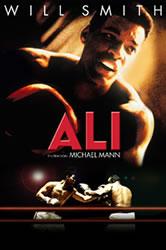 Ali – Dublado