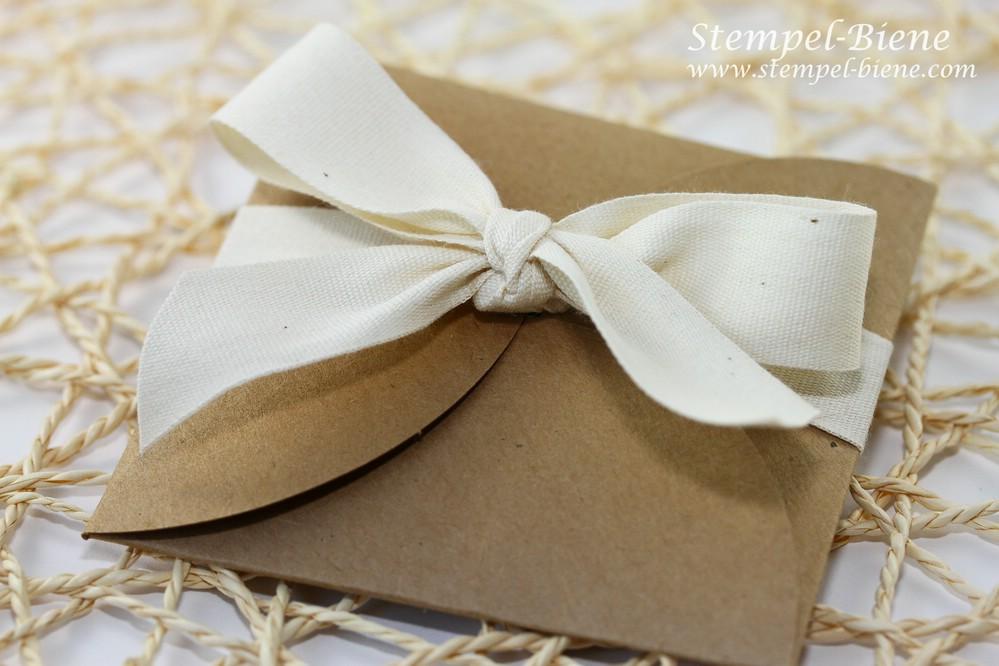 Stampin Um Umschläge für Geschenkkarten, Dankeskarte, Stampi up Schmetterlingsgruß, Frühjahrskatalog, Stampin up Rabatte, stempel-biene