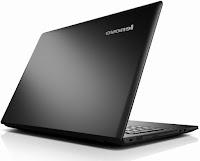 Lenovo IdeaPad 110-15AST Drivers for Windows 10 64-bit