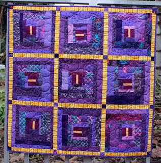 Violet-RSC17-Scrap-Baby-Quilt