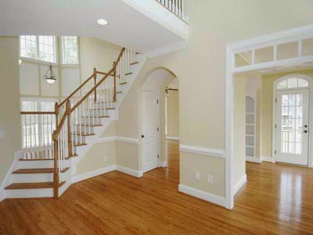 best interior paint colors for resale