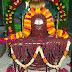 Karthika Pournami Subhakakshalu