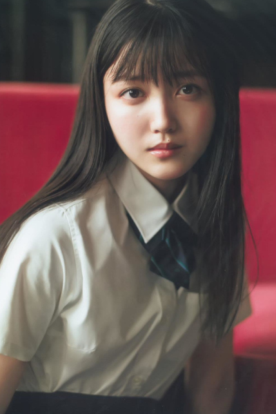 Shiori Kubo 久保史緒里, B.L.T. SUMMER CANDY 2019