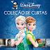 Disney lançara doze curtas-metragens em DVD e Blu-ray