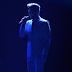 Adam Lambert retorna ao American Idol pra mostrar que é o melhor artista da franquia