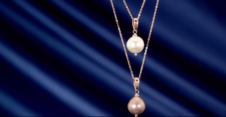 perlaviva collane di perle naturali