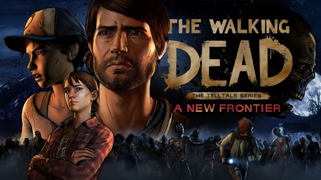 The Walking Dead A New Frontier, Game The Walking Dead A New Frontier, Spesification Game The Walking Dead A New Frontier, Information Game The Walking Dead A New Frontier, Game The Walking Dead A New Frontier Detail, Information About Game The Walking Dead A New Frontier, Free Game The Walking Dead A New Frontier, Free Upload Game The Walking Dead A New Frontier, Free Download Game The Walking Dead A New Frontier Easy Download, Download Game The Walking Dead A New Frontier No Hoax, Free Download Game The Walking Dead A New Frontier Full Version, Free Download Game The Walking Dead A New Frontier for PC Computer or Laptop, The Easy way to Get Free Game The Walking Dead A New Frontier Full Version, Easy Way to Have a Game The Walking Dead A New Frontier, Game The Walking Dead A New Frontier for Computer PC Laptop, Game The Walking Dead A New Frontier Lengkap, Plot Game The Walking Dead A New Frontier, Deksripsi Game The Walking Dead A New Frontier for Computer atau Laptop, Gratis Game The Walking Dead A New Frontier for Computer Laptop Easy to Download and Easy on Install, How to Install The Walking Dead A New Frontier di Computer atau Laptop, How to Install Game The Walking Dead A New Frontier di Computer atau Laptop, Download Game The Walking Dead A New Frontier for di Computer atau Laptop Full Speed, Game The Walking Dead A New Frontier Work No Crash in Computer or Laptop, Download Game The Walking Dead A New Frontier Full Crack, Game The Walking Dead A New Frontier Full Crack, Free Download Game The Walking Dead A New Frontier Full Crack, Crack Game The Walking Dead A New Frontier, Game The Walking Dead A New Frontier plus Crack Full, How to Download and How to Install Game The Walking Dead A New Frontier Full Version for Computer or Laptop, Specs Game PC The Walking Dead A New Frontier, Computer or Laptops for Play Game The Walking Dead A New Frontier, Full Specification Game The Walking Dead A New Frontier, Specification Information for Playing The Walking Dead A New Frontier, Free Download Games The Walking Dead A New Frontier Full Version Latest Update, Free Download Game PC The Walking Dead A New Frontier Single Link Google Drive Mega Uptobox Mediafire Zippyshare, Download Game The Walking Dead A New Frontier PC Laptops Full Activation Full Version, Free Download Game The Walking Dead A New Frontier Full Crack, Free Download Games PC Laptop The Walking Dead A New Frontier Full Activation Full Crack, How to Download Install and Play Games The Walking Dead A New Frontier, Free Download Games The Walking Dead A New Frontier for PC Laptop All Version Complete for PC Laptops, Download Games for PC Laptops The Walking Dead A New Frontier Latest Version Update, How to Download Install and Play Game The Walking Dead A New Frontier Free for Computer PC Laptop Full Version, Download Game PC The Walking Dead A New Frontier on www.siooon.com, Free Download Game The Walking Dead A New Frontier for PC Laptop on www.siooon.com, Get Download The Walking Dead A New Frontier on www.siooon.com, Get Free Download and Install Game PC The Walking Dead A New Frontier on www.siooon.com, Free Download Game The Walking Dead A New Frontier Full Version for PC Laptop, Free Download Game The Walking Dead A New Frontier for PC Laptop in www.siooon.com, Get Free Download Game The Walking Dead A New Frontier Latest Version for PC Laptop on www.siooon.com.