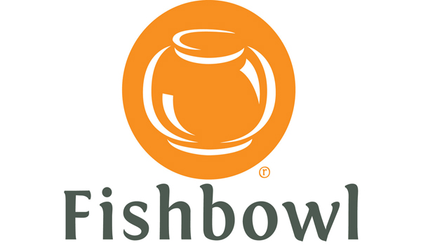 review fishbowl