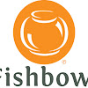 Review Fishbowl Inventory Software