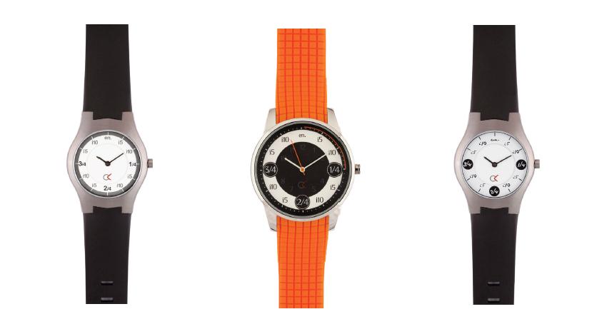8f460f3af2d3 2011 ~ Joyas y relojes - Un Blog de Trias-Shop.com