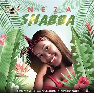 Neza – Shaba (prod. Pimp)
