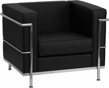 Flash Furniture Regal Chair