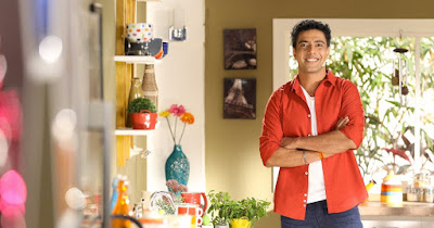 ranveer-brar-to-host-food-truck-reality-show