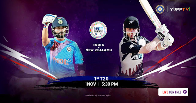 https://www.yupptv.com/channels/india-vs-new-zealand-t20-2017/live/