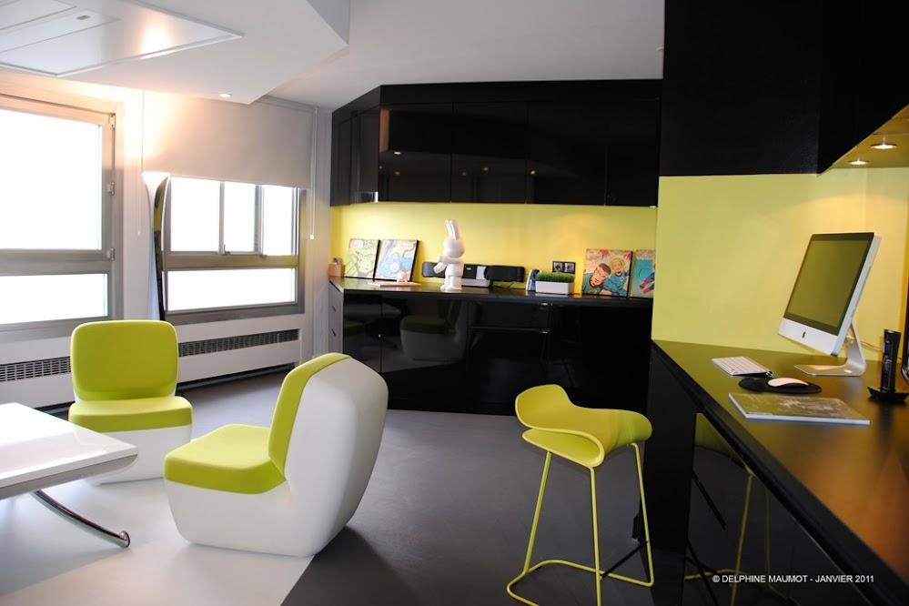 berlin-loft-entertainment-area