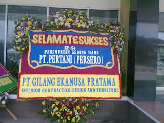 Toko Bunga Tanjung Priok Terbaik