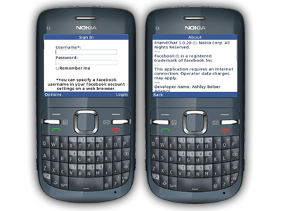 download mobile apps for nokia c3