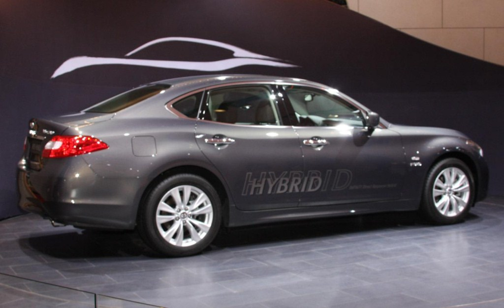 2013 Infiniti M35 Wallpaper Car Wallpaper Prices Specification