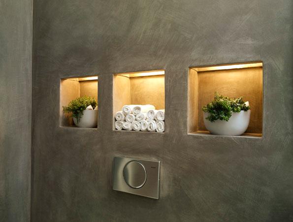 innenarchitektur design mineralischer designbelag teil 2. Black Bedroom Furniture Sets. Home Design Ideas
